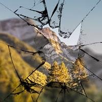 Calamity Atelier. Arte Sella chiama a raccolta i progettisti per far tornare a splendere la montagna ferita dalla tempesta