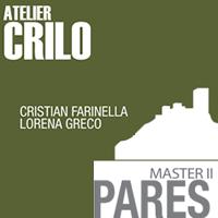 Disegno del verde e illustrazione - workshop di Atelier Crilo