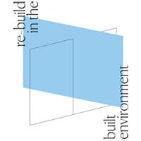 Re/build in the built environment. Quattro architetture per la valorizzazione del patrimonio costruito