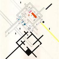 Rappresentare le idee: schemi e diagrammi per l'architettura