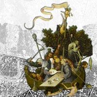 """Master Studi del Territorio - Environmental Humanities 2019. Il concetto di """"Topos"""" nell'interpretazione del territorio"""