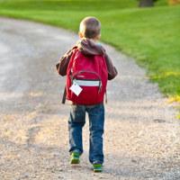 Scuola, concorso per docenti: ecco come cambia con la legge di Bilancio 2019