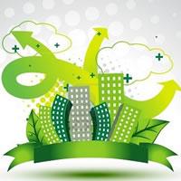 POST-Diploma - tecnico esperto nella gestione di progetti di edilizia ad alta efficienza energetica
