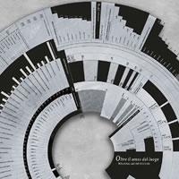Graphic design, tipografia e comunicazione visiva