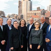 The Architects Series: FXCollaborative ospite dell'ultimo appuntamento dell'anno