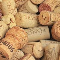 Wine&Design: il vino e l'alto artigianato del Mobile di Verona uniti dal design