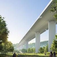 Ponte di Genova: sarà ricostruito sulla base del progetto di Renzo Piano