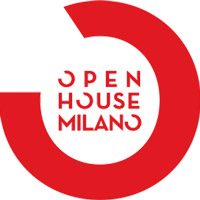 Open House Milano 2019: call for project per gli architetti milanesi
