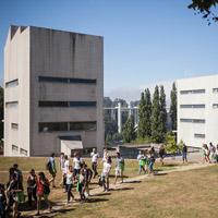 Porto Academy 2019: settimana di workshop e lecture con i protagonisti dell'architettura contemporanea