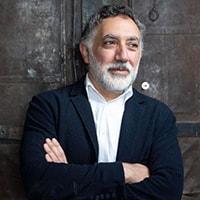Dal Libano a Venezia. Sarà Hashim Sarkis il curatore della Biennale Architettura 2020