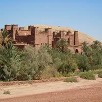 MyDesignCompetition: idee di arredo marocchino per il salone del design italiano a Casablanca Medinit