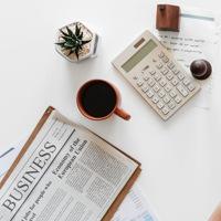 Regime dei minimi o forfettario: ecco come cambia nel 2019 con la legge di Bilancio
