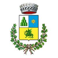 Un logo per promuovere i tre borghi storici del territorio di Colli al Metauro