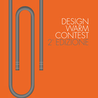 Design Warm Contest 2019: termoarredi innovativi per uso domestico