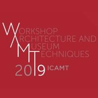 Progettazione museale, a Milano il workshop internazionale ICAMT