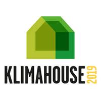 Klimahouse 2019. Il congresso internazionale punta i riflettori sul concetto di Smart per città, edifici e materiali