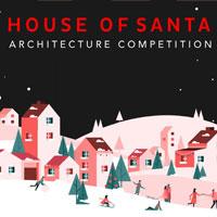 House of Santa: Babbo Natale cerca una nuova casa al Circolo Polare Artico