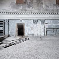 Ri-abitare le chiese chiuse. Tra patrimoni, nuovi usi e paesaggi