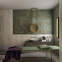 Wellness & Lifestyle Design. Progettare gli spazi del benessere. Corso POLI.design 2019