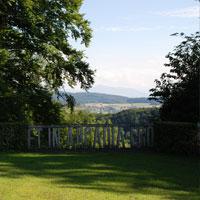 Giardini storici, fra verità e finzione. Tornano le giornate internazionali di studio sul paesaggio