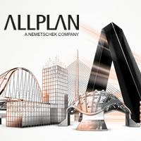 Il BIM è efficace anche nelle ristrutturazioni: un tutorial di Allplan spiega perchè