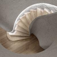 Premio architettura Alto Adige: tutti i vincitori dell'edizione 2019