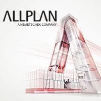 Allplan, un tutorial pratico per muovere i primi passi in ambiente BIM