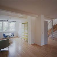 Artist in Residence Architecture in Austria 2020: borsa di studio e residenza a Krems