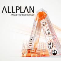 BIM e Ambiente di condivisione dei dati: un tutorial per imparare Allplan Bimplus