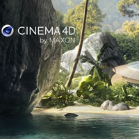 Maxon Cinema 4D: i consigli dei professionisti per renderizzare in modo efficace