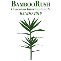 Bamboo Rush 2019: oggetti di design per valorizzare le caratteristiche del bambù