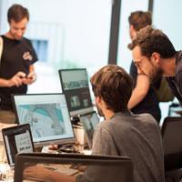 Come preparare un portfolio di architettura. Consigli ed errori da evitare secondo Carlo Ratti