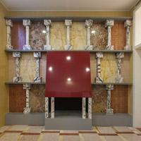 Storie di architetti e architetture: incontri e visite guidate in ricordo di Paolo Soleri Giancarlo De Carlo e Vittoriano Viganò