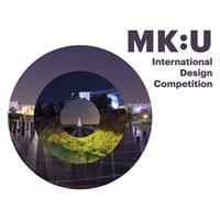 Oltre l'università tradizionale, un nuovo modello per la formazione superiore a Milton Keynes
