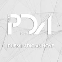 Premio Design Abruzzo 2019 - illuminare i luoghi della formazione