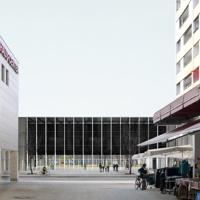 A Weimar e Dessau quasi pronti due nuovi musei per celebrare i 100 anni del Bauhaus