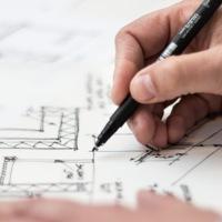 """Ripristino dell'incentivo del 2% alla progettazione interna alla Pa, Rtp: «Verso la """"statalizzazione della progettazione""""»"""