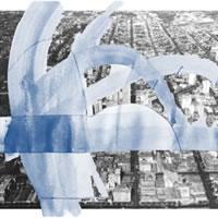 Brasile, un workshop di architettura nella città di Belo Horizonte