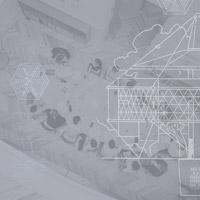 On Cities Workshop: 10 borse di studio della Norman Foster Foundation