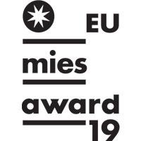 Mies van der Rohe Award 2019: annunciati i 5 finalisti, al via l'ultima fase del premio