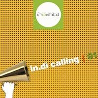 In.di calling | 01: oggetti per la casa e il tempo libero