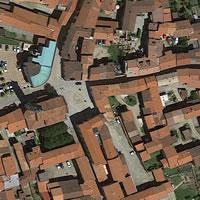 Proposte a confronto per riqualificare piazza Egidio Nuvolone