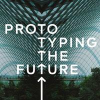 Beyond Bauhaus - Prototyping the Future. 20 designer a Berlino con la vision di un mondo migliore