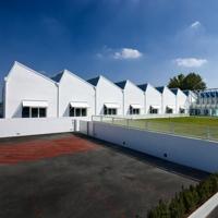 La Fondazione Golinelli cresce con l'incubatore G-Factor firmato diverserighestudio