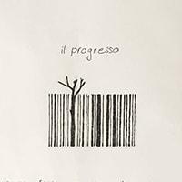 Progettare l'Italia per i 10 anni di NIB. Dal Macro, l'anteprima della mostra in 15 immagini