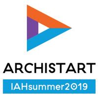 IAHsummer19: sette giorni in Salento tra rigenerazione, architettura e design