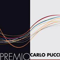 Premio Carlo Pucci per tesi di laurea sul restauro e recupero architettonico e paesaggistico in Toscana