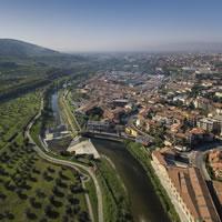 Il Piano Operativo della città di Prato va in scena al Centro Pecci