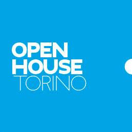 Open House Torino 2019: iscrizioni aperte per progetti e volontari