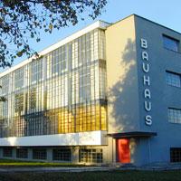 100 anni del Bauhaus. Il MAXXI festeggia con un doppio appuntamento